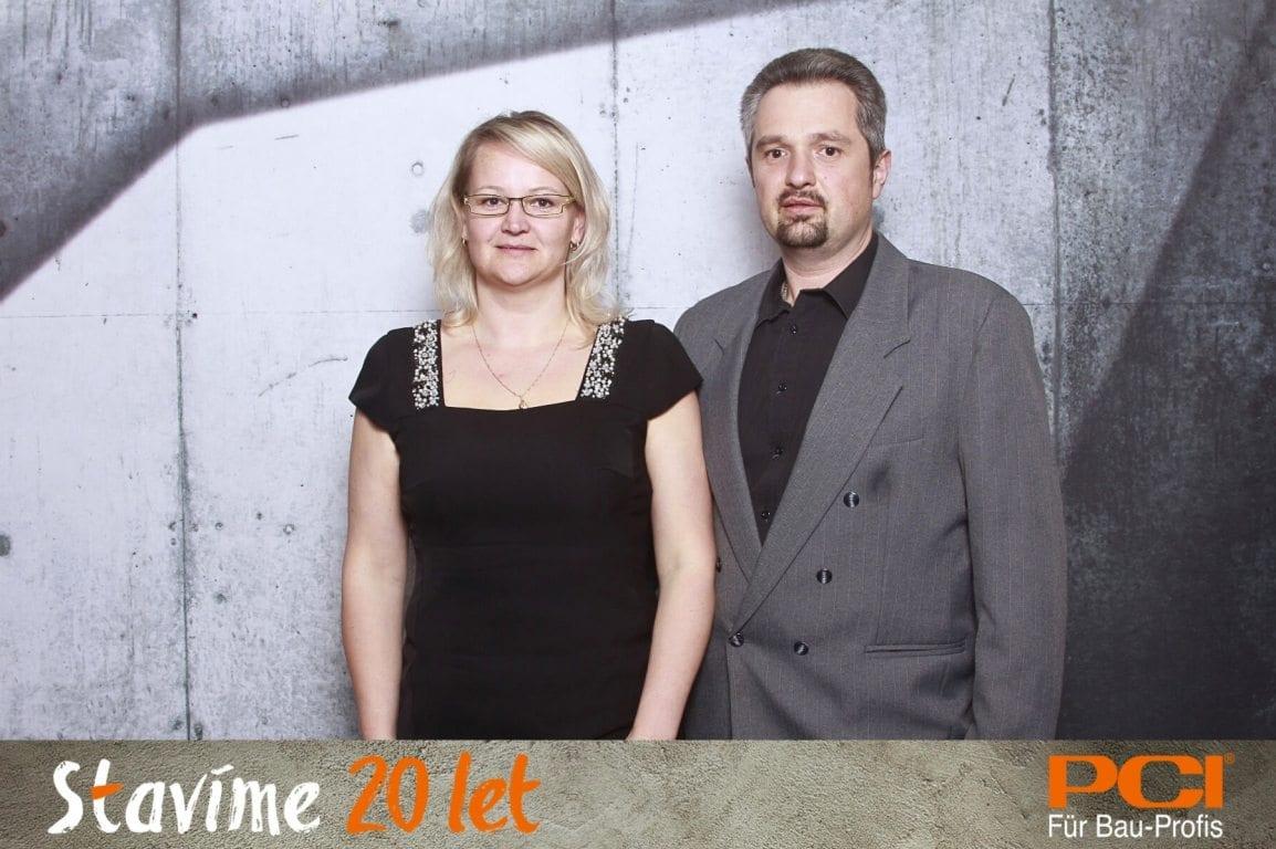 fotokoutek-pci-stavime-20-let-hradec-kralove-72731