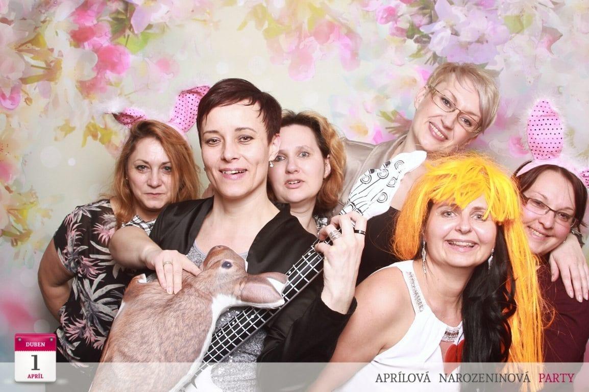 fotokoutek-aprilova-narozeninova-oslava-71936