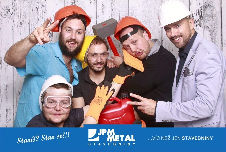 fotokoutek-jpm-metal-stavebniny-71424