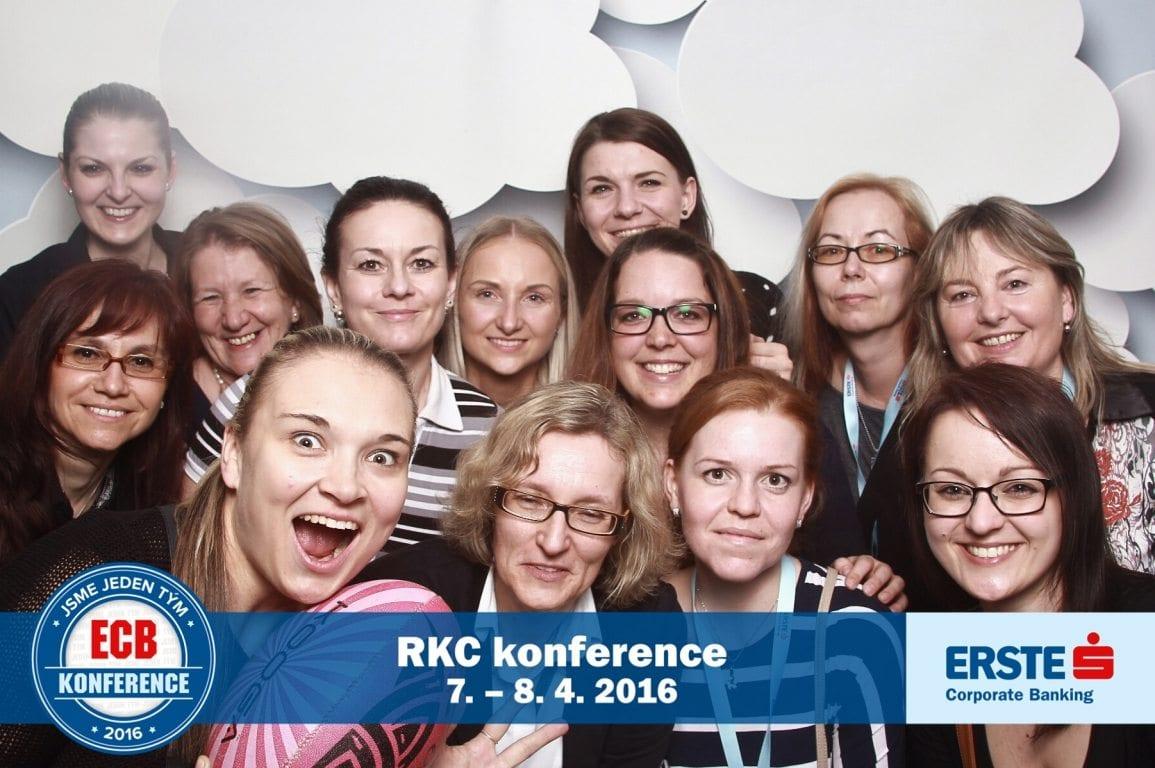 fotokoutek-erste-corporate-banking-rkc-konference-2016-69888
