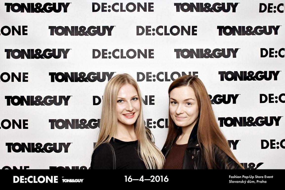 fotokoutek-toniguy-declone-fashion-pop-up-store-event-68864
