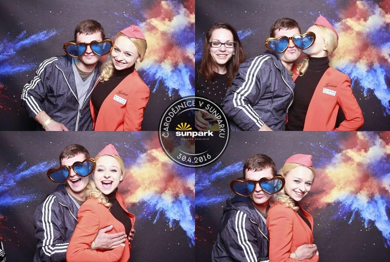 fotokoutek-carodejnice-v-sunparku-30-4-2016-63744