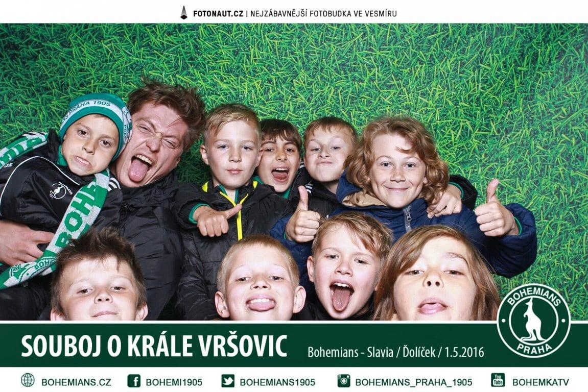 fotokoutek-fk-bohemians-praha-sk-slavia-praha-1-5-2016-63488