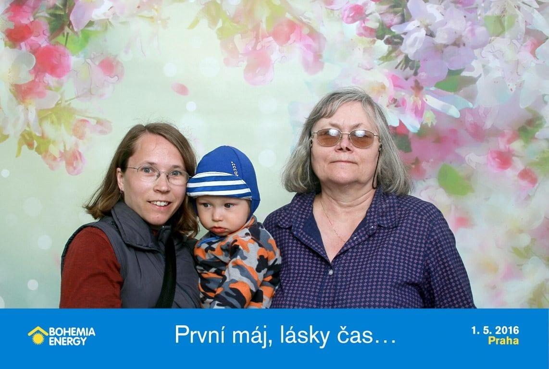 fotokoutek-bohemia-energy-prvni-maj-lasky-cas-63232