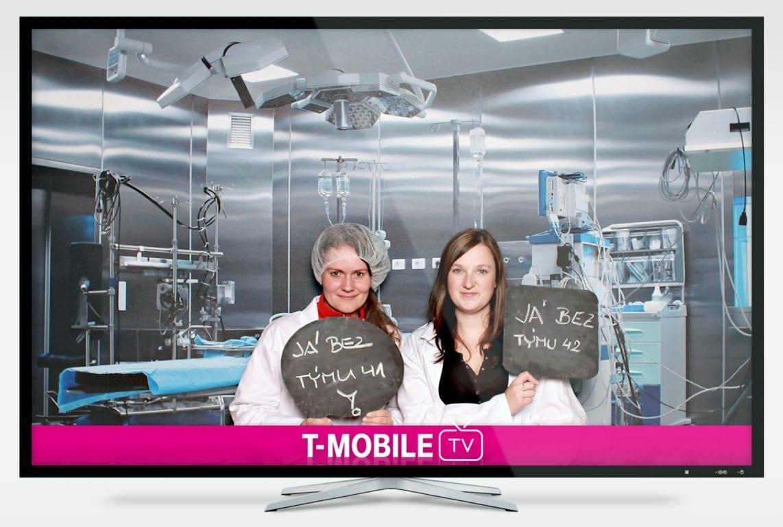 fotokoutek-hradec-kralove-promo-akce-t-mobile-tv-hradec-kralove-63124