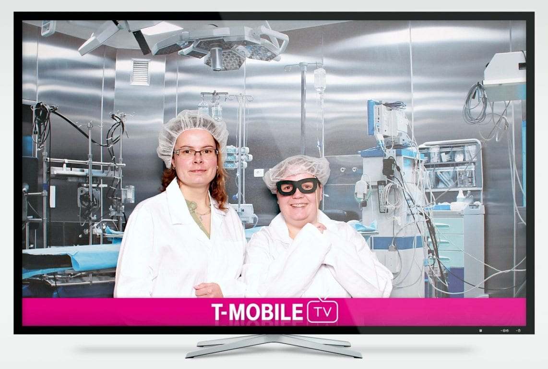 fotokoutek-t-mobile-tv-louny-63184