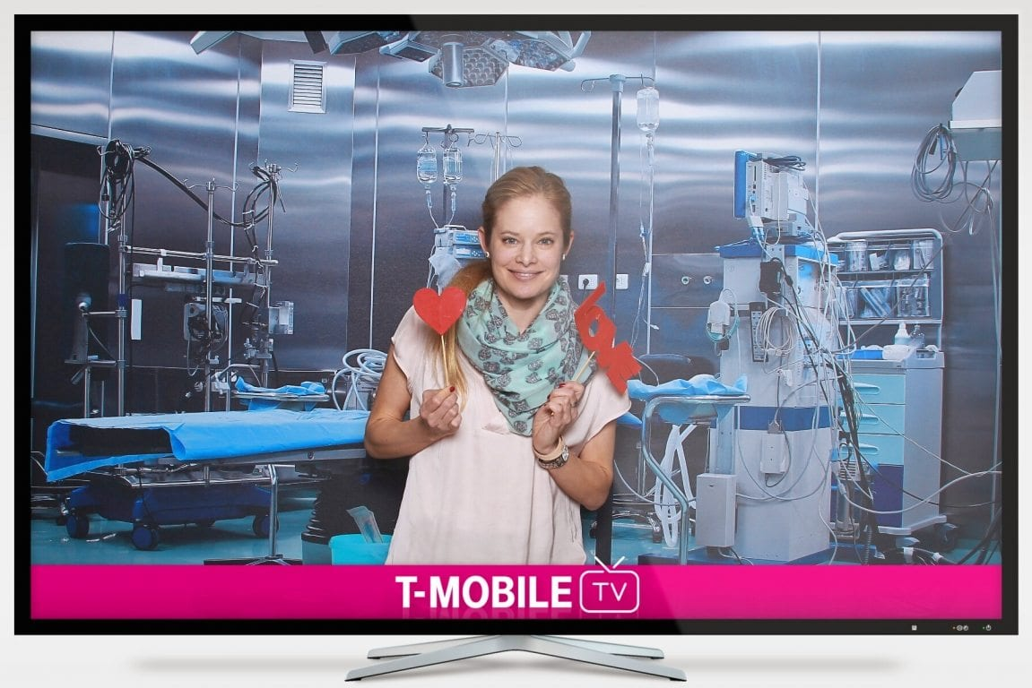 fotokoutek-t-mobile-tv-praha-62571