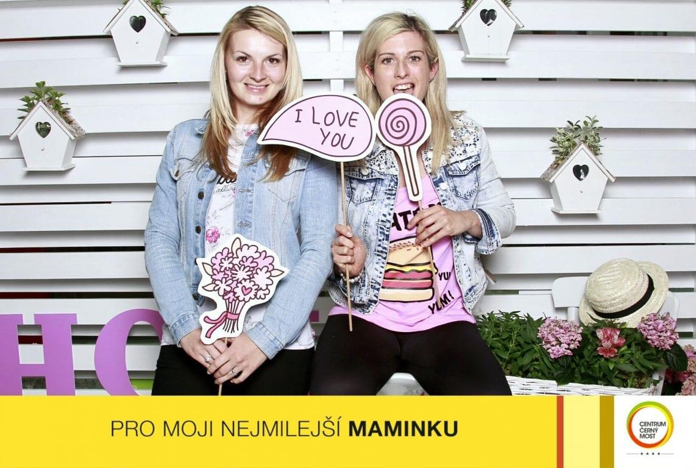 fotokoutek-centrum-cerny-most-pro-moji-nejmilejsi-maminku-59185