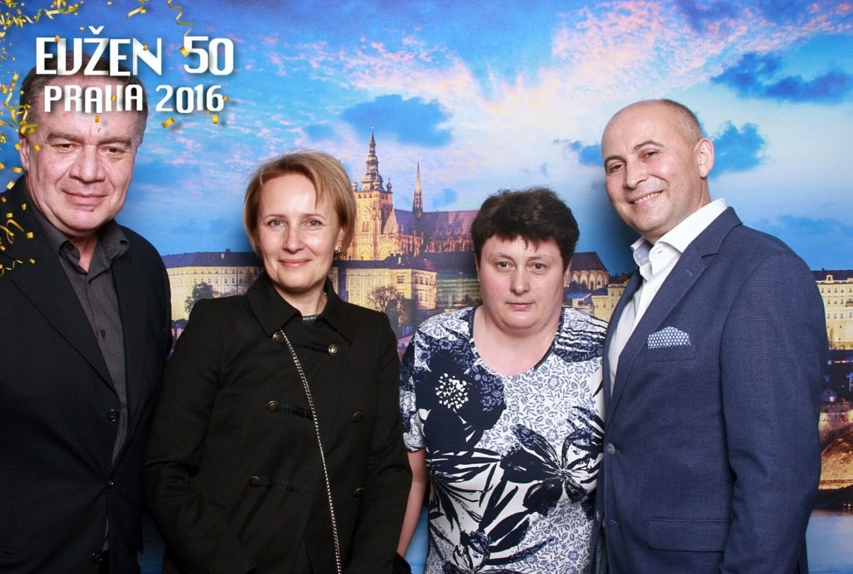 fotokoutek-evzen-50-58880
