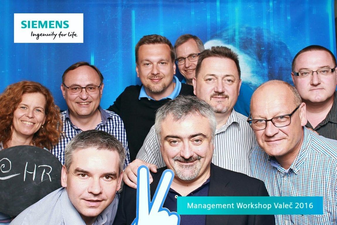 fotokoutek-siemens-management-workshop-valec-2016-54045