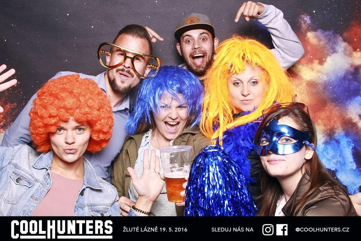 fotokoutek-coolhunters-zlute-lazne-19-5-2016-54016