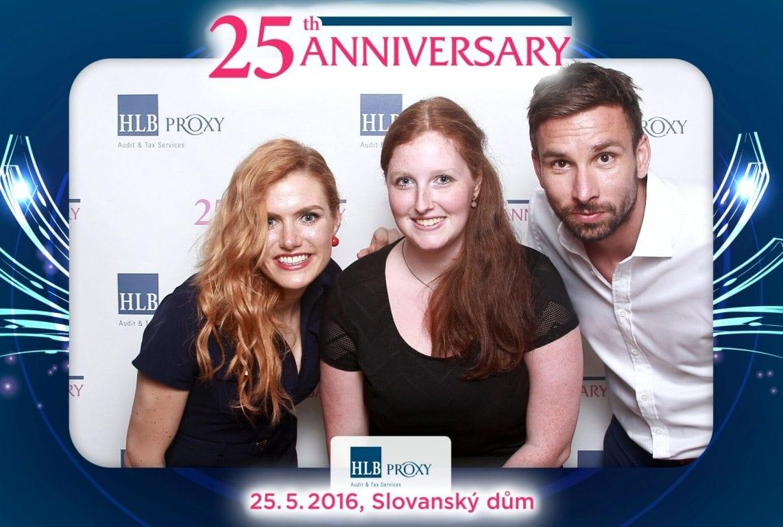 fotokoutek-hlb-proxy-25th-anniversary-50176