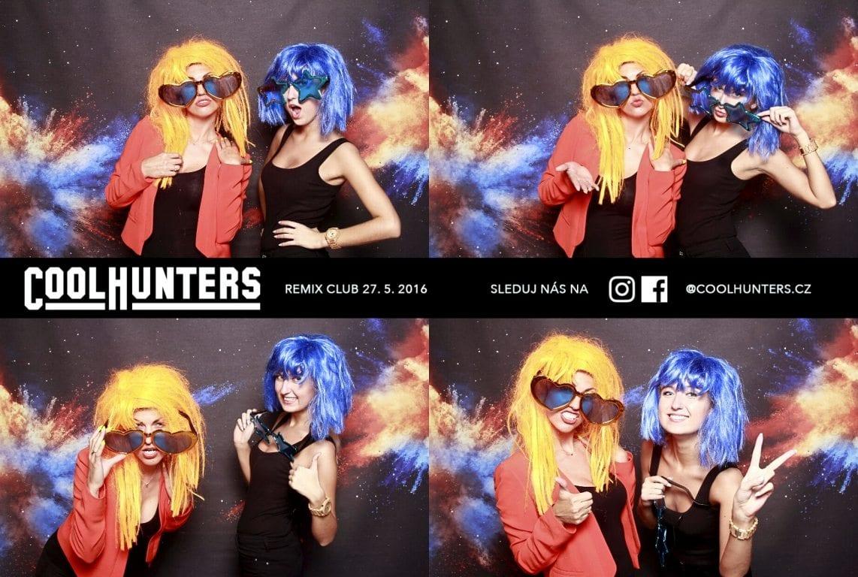 fotokoutek-coolhunters-remix-club-27-5-2016-49664