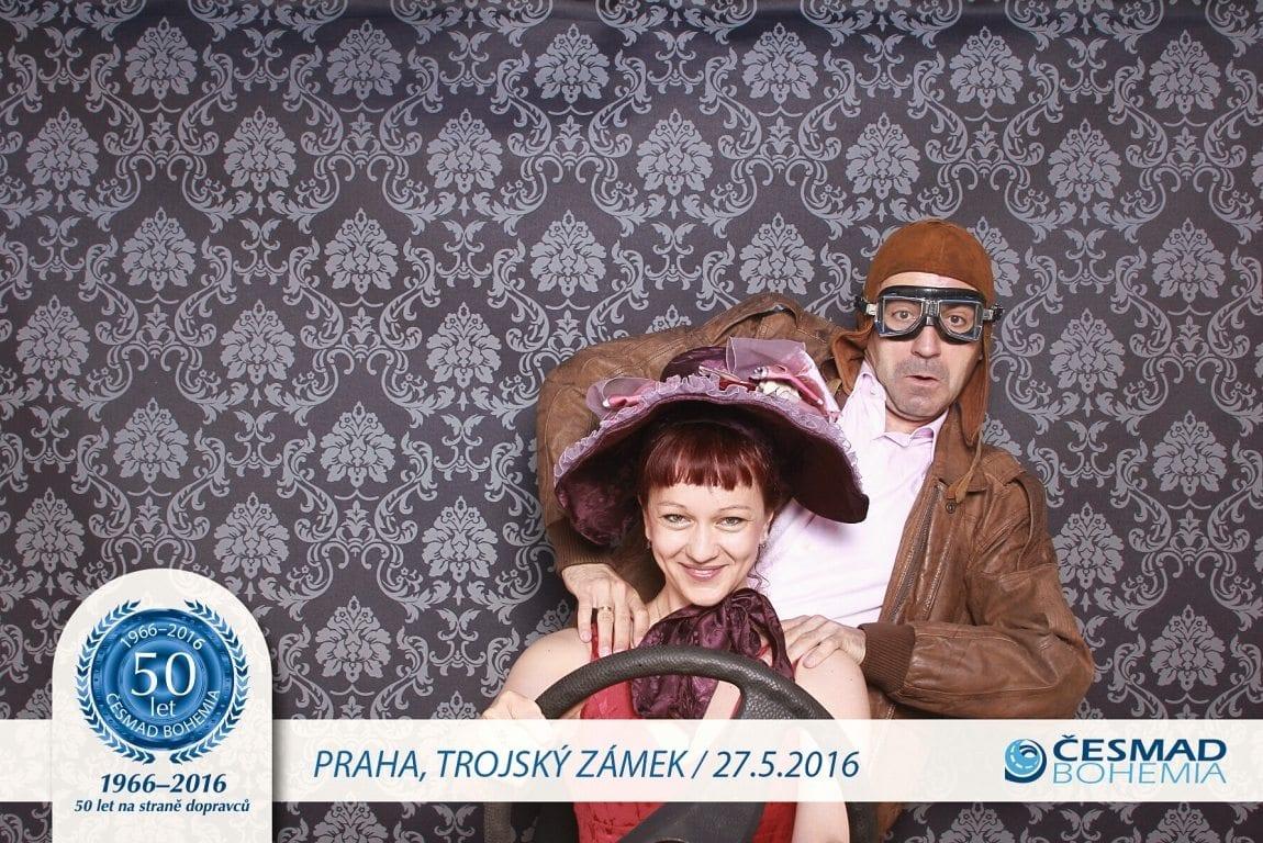 fotokoutek-cesmad-bohemia-50-let-na-strane-dopravcu-47616