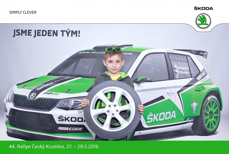 fotokoutek-skoda-44-rallye-cesky-krumlov-2-den-48384