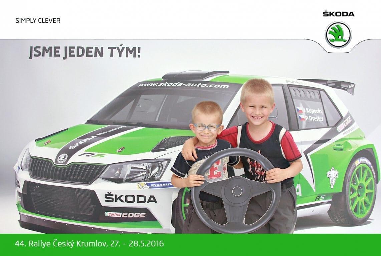 fotokoutek-skoda-44-rallye-cesky-krumlov-1-den-47872