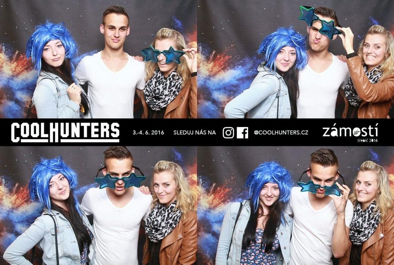 fotokoutek-coolhunters-zamosti-2016-4-6-2016-44544