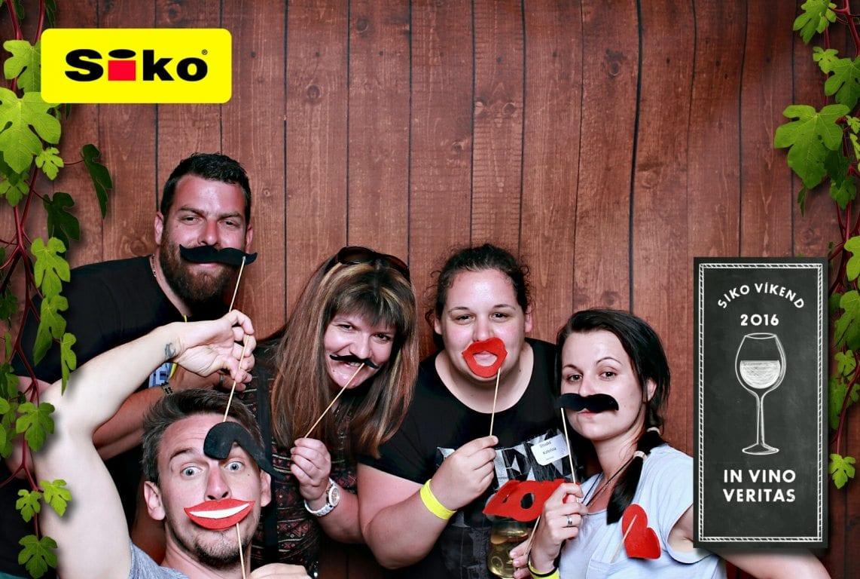 fotokoutek-siko-vikend-2016-44800