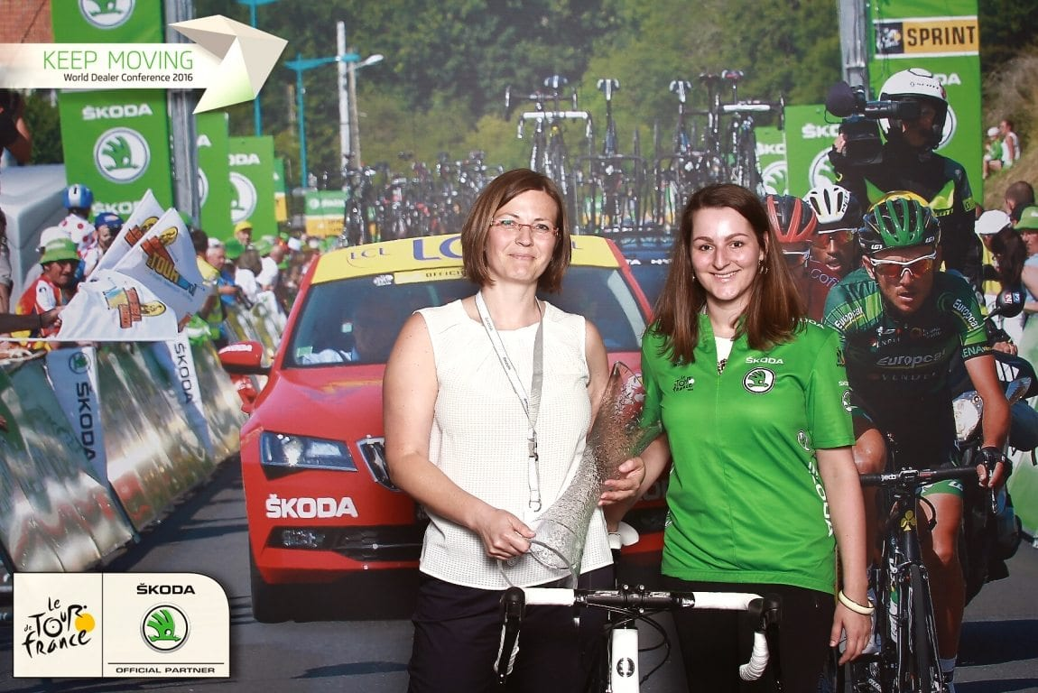 fotokoutek-skoda-world-dealer-coference-2016-7-6-2016-41984