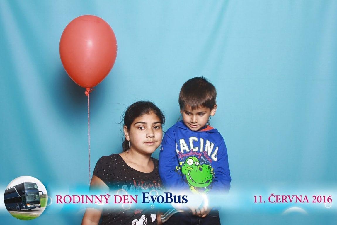 fotokoutek-rodinny-den-evobus-11-6-2016-38656
