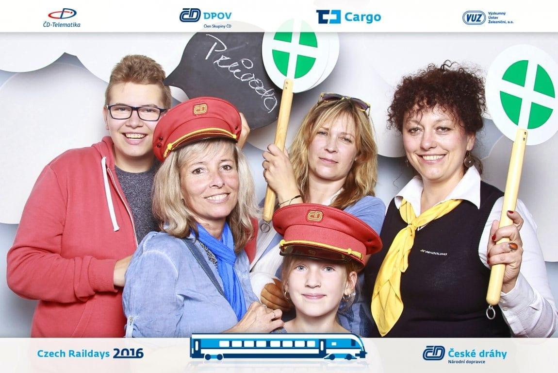 fotokoutek-cd-czech-raildays-2016-14-6-2016-35346