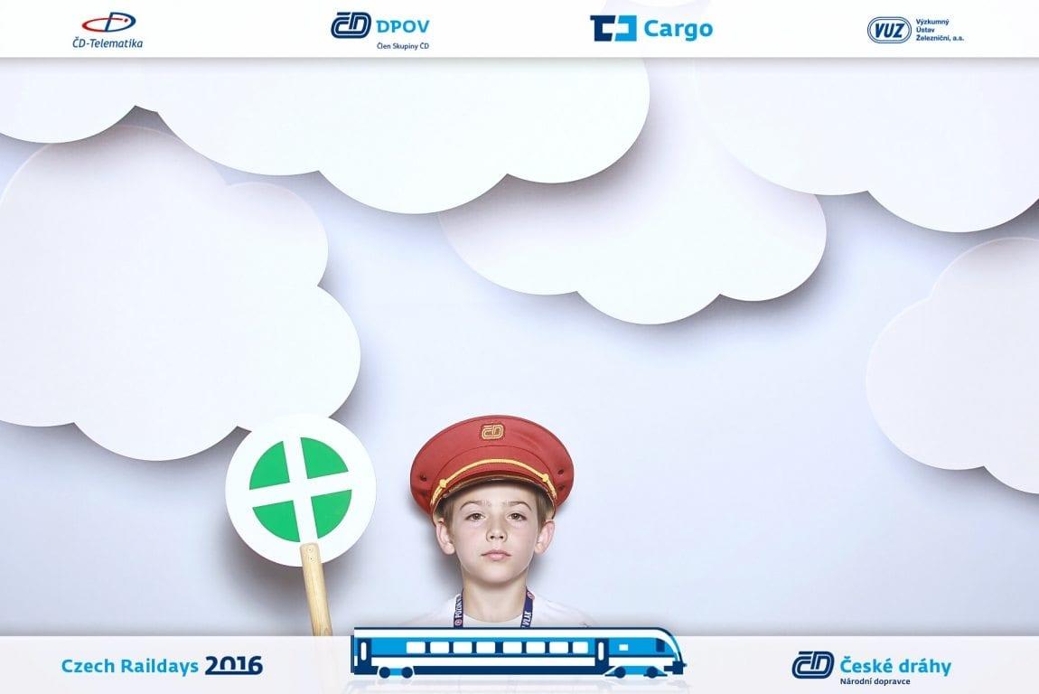 fotokoutek-cd-czech-raildays-2016-15-6-2016-35072