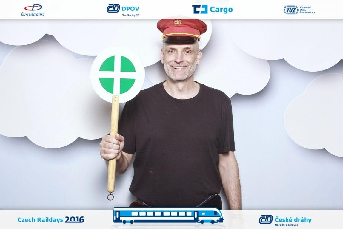 fotokoutek-cd-czech-raildays-2016-16-6-2016-34560
