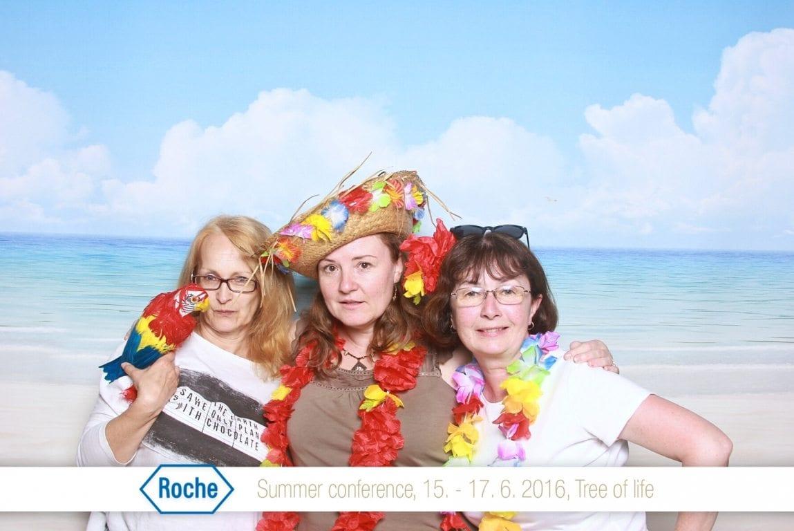 fotokoutek-roche-summer-conference-33583