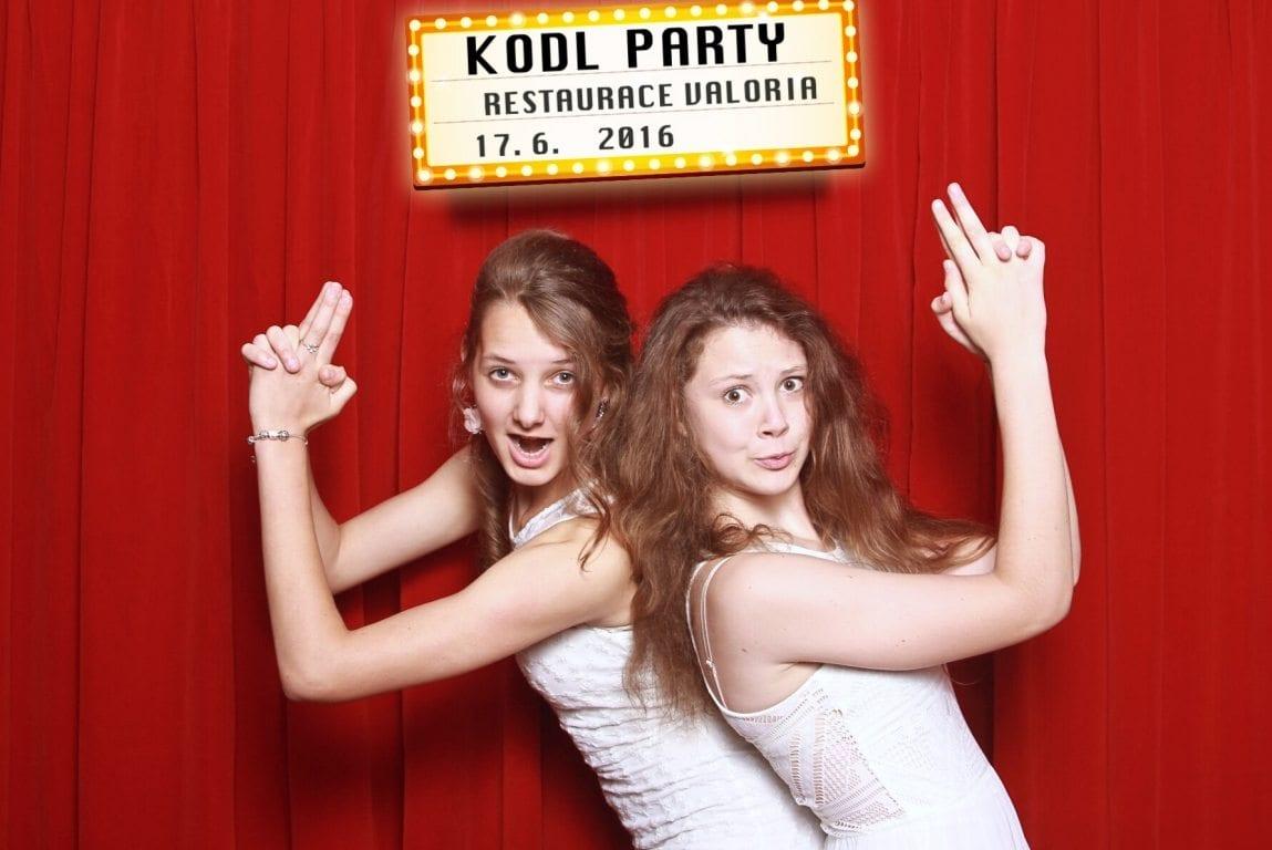 fotokoutek-kodl-party-32256