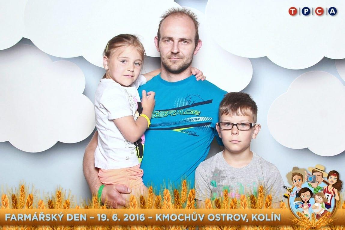 fotokoutek-tpca-farmarsky-den-2016-29952