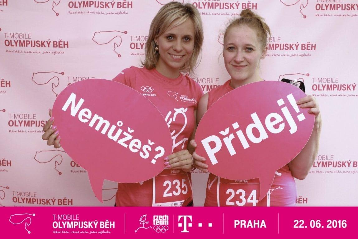fotokoutek-t-mobile-olympijsky-beh-2016-28672