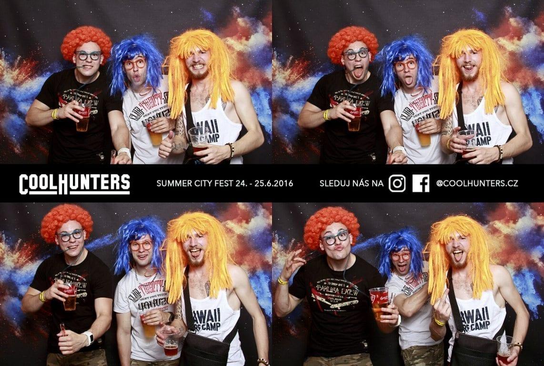 fotokoutek-festival-pardubice-coolhunters-summer-city-fest-24-6-2016-27904