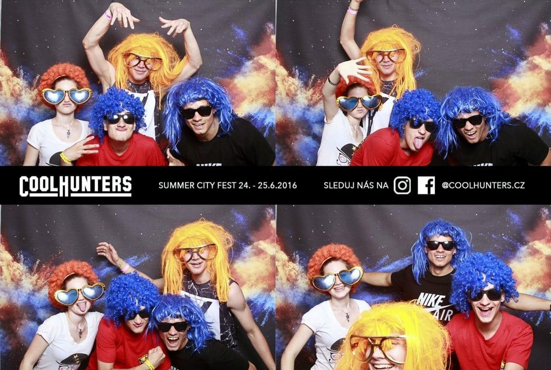fotokoutek-festival-pardubice-coolhunters-summer-city-fest-25-6-2016-27728
