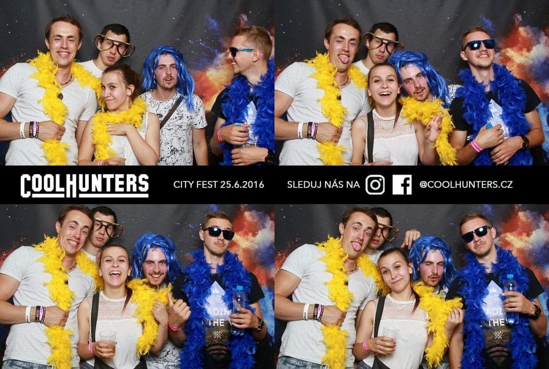 fotokoutek-coolhunters-city-fest-25-6-2016-27648