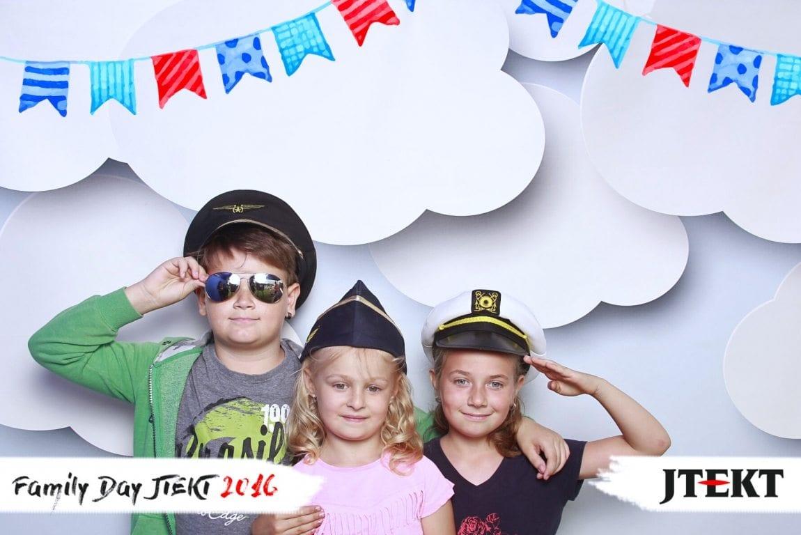 fotokoutek-jtekt-family-day-2016-26880