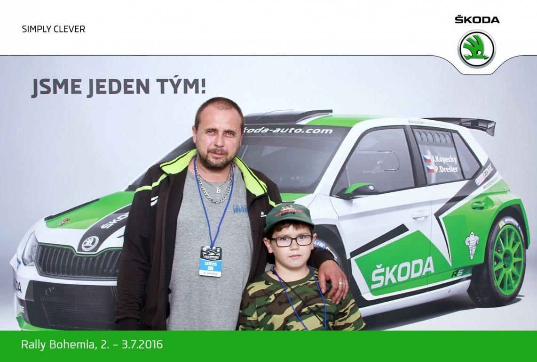fotokoutek-skoda-rally-bohemia-2-7-2016-25088