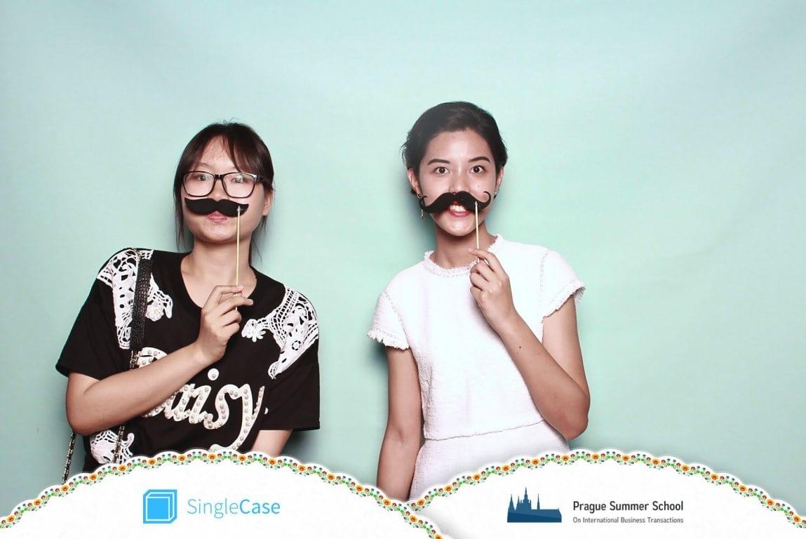 fotokoutek-single-case-prague-summer-school-2016-23552