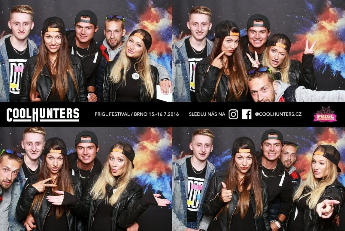 fotokoutek-coolhunters-prigl-festival-16-7-2016-21322