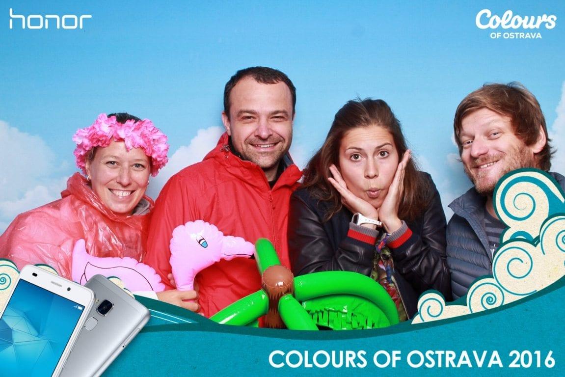 fotokoutek-festival-ostrava-honor-colours-of-ostrava-16-7-2016-21785
