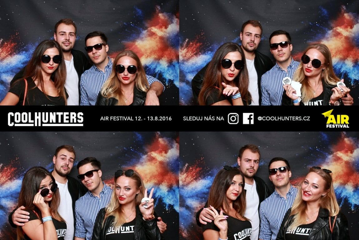 fotokoutek-coolhunters-air-festival-13-8-2016-18570