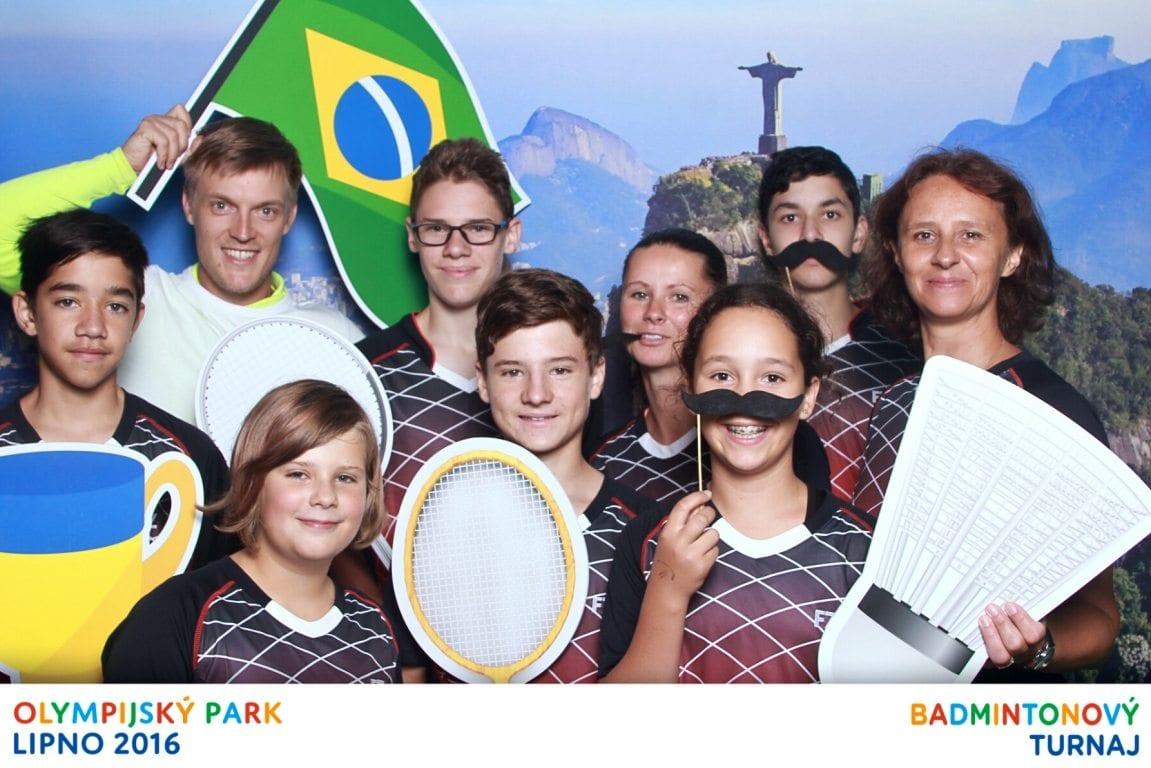 fotokoutek-olympijsky-park-lipno-2016-badmintonovy-turnaj-18442