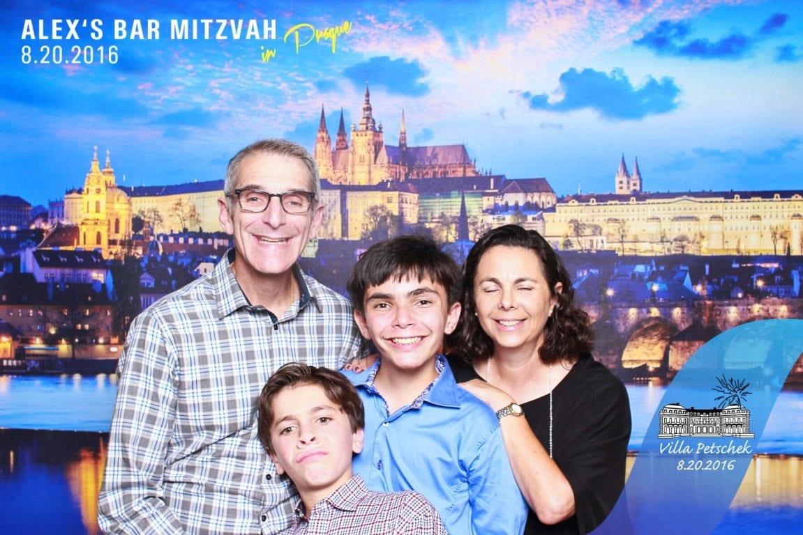 fotokoutek-alexs-bar-mitzvah-17920
