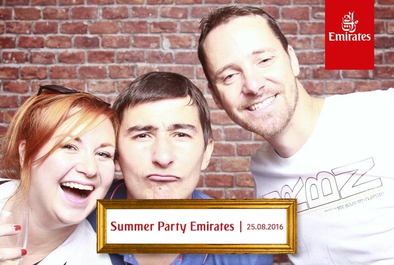 fotokoutek-summer-party-emirates-25-8-2016-16128