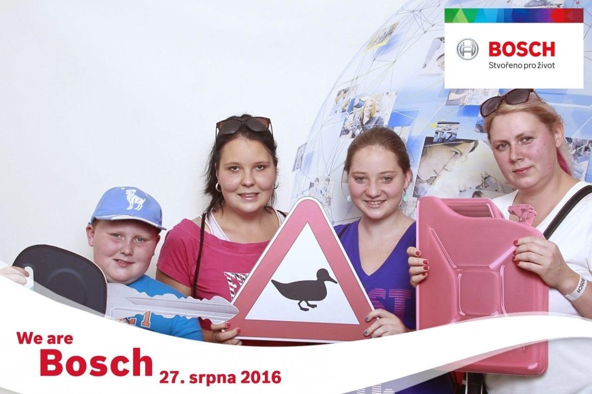 fotokoutek-we-are-bosch-27-8-2016-14848