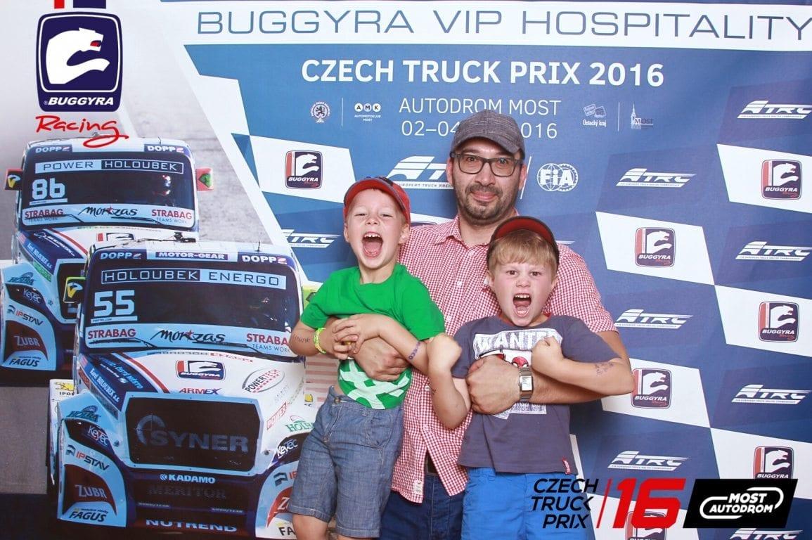 fotokoutek-czech-truck-prix-2016-3-9-2016-12032
