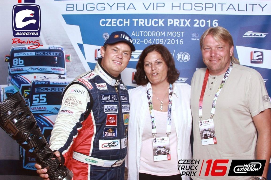 fotokoutek-czech-truck-prix-2016-4-9-2016-11264