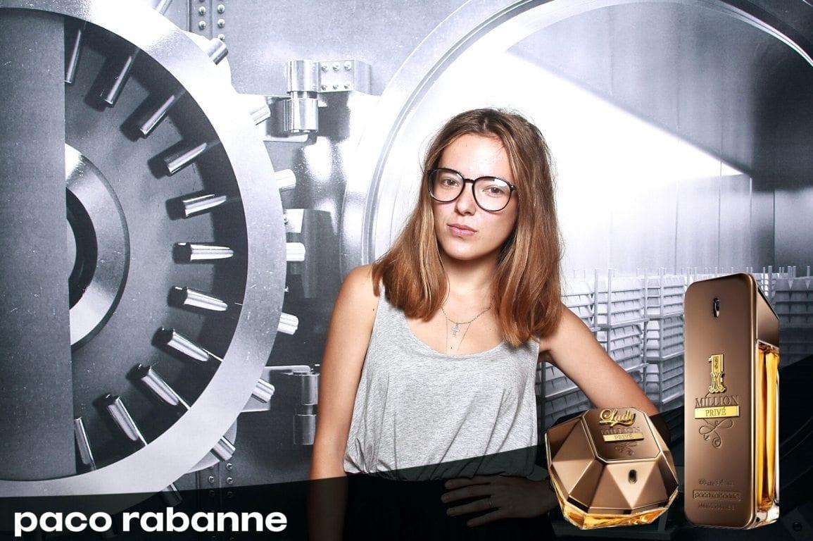 fotokoutek-paco-rabane-4-9-2016-10496