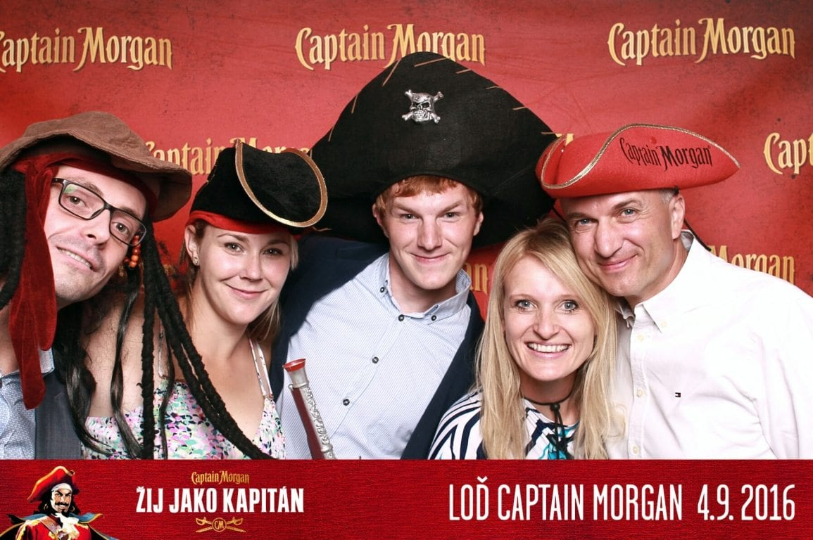 fotokoutek-lod-kapitana-morgana-4-9-2016-10214