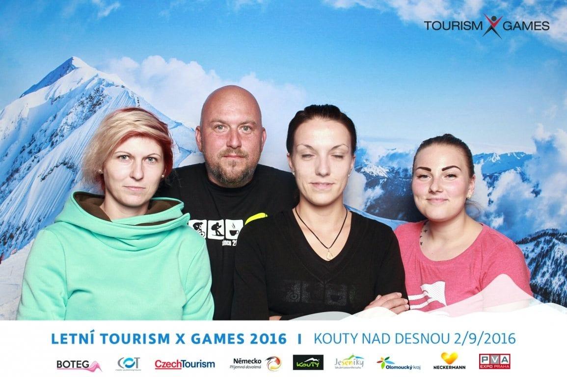 fotokoutek-letni-tourism-x-games-2016-13312
