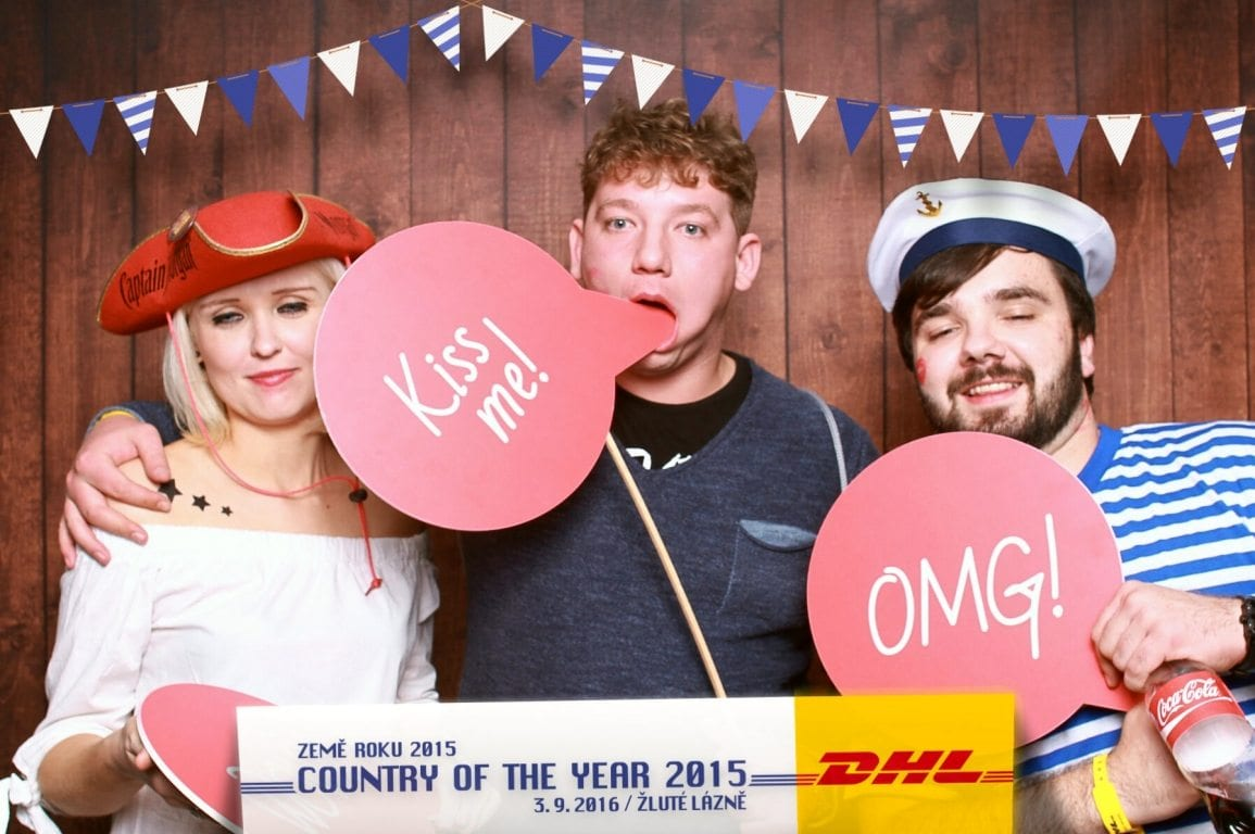 fotokoutek-dhl-country-of-the-year-2016-12288
